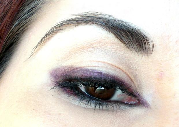 Maroon_Eye