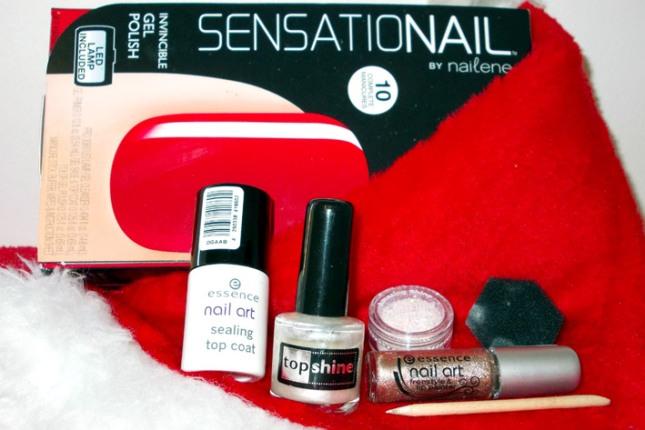 nail_products