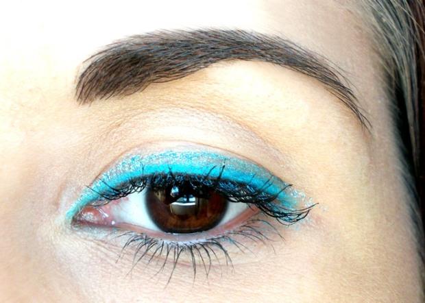 Teal_Eye