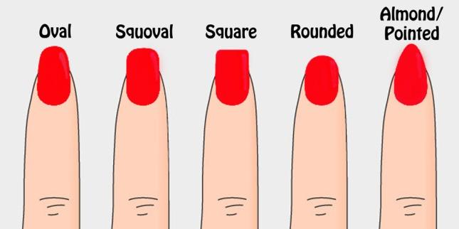 nail_shapes