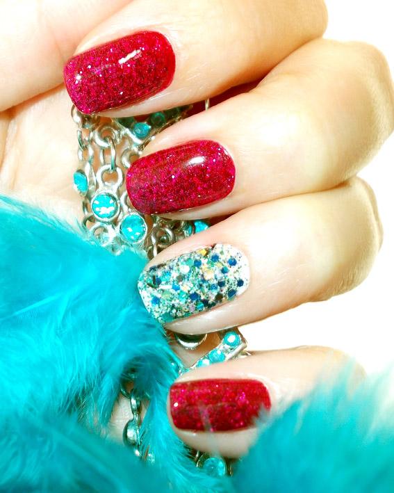 glitter1