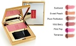 Elizabeth_Arden_Beautiful_Color_blush