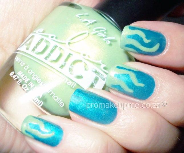 MermaidAquaMarine2