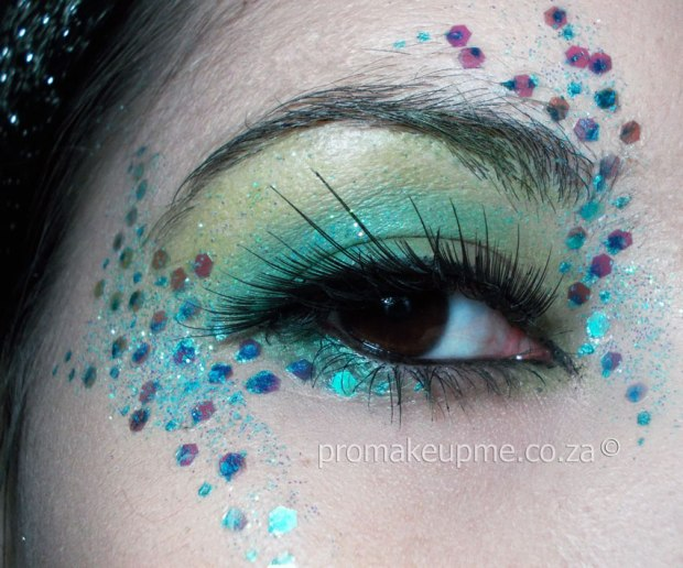 mermaidglittereye1