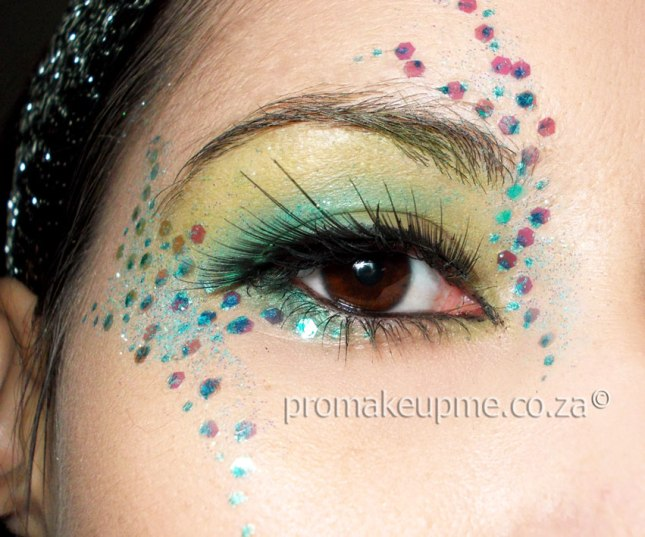 mermaidglittereye2