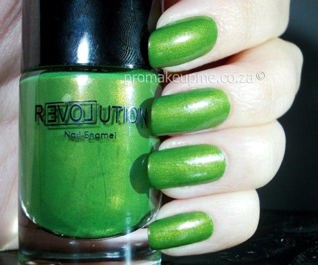GreenGoldGlitter1