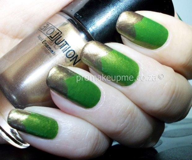 GreenGoldGlitter2