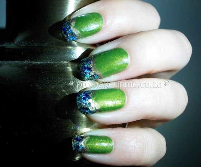 GreenGoldGlitter4