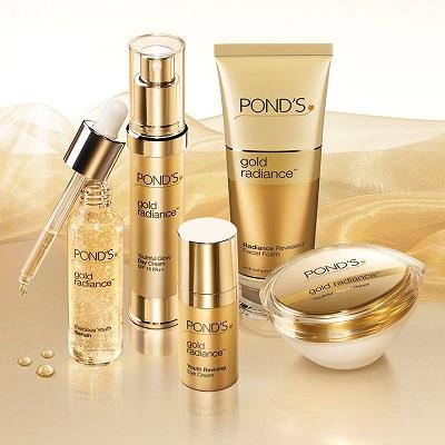 ponds_gold_radiance_range
