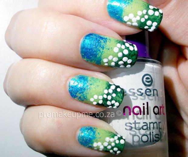 springfieldflowers3