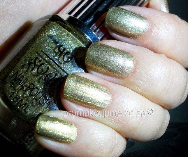 Gold-Leopard-Print-1