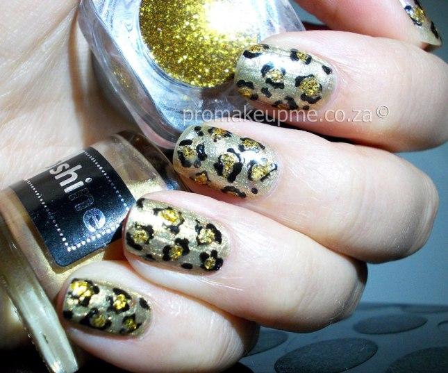 Gold-Leopard-Print-4