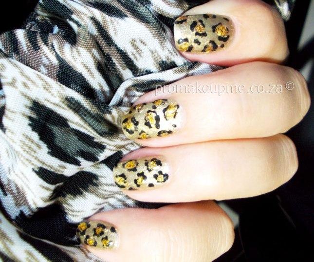 Gold-Leopard-Print-5