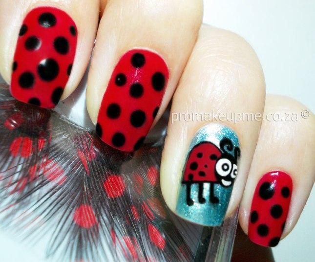 Ladybugs4