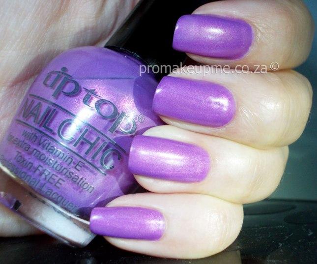 purple_white_teal_1