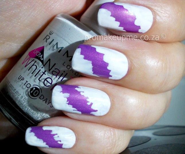 purple_white_teal_2