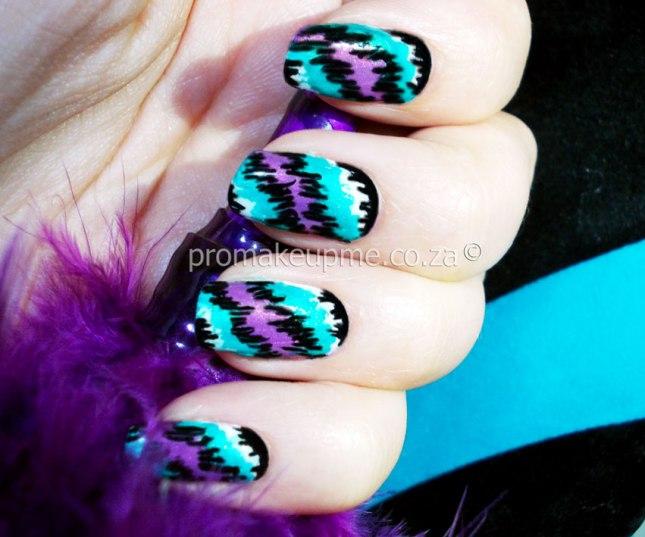 purple_white_teal_5