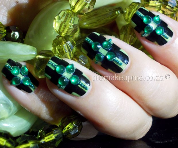 GreenGems4