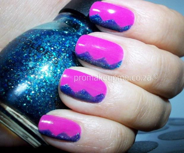 glitter-chevron-2