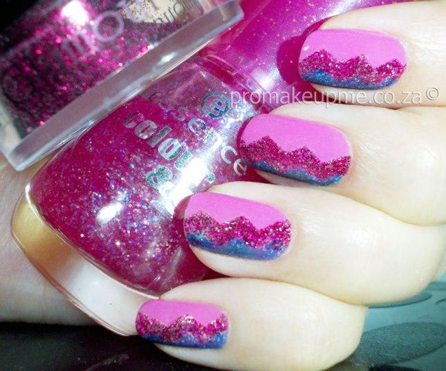 glitter-chevron-3