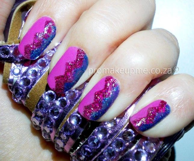 glitter-chevron-4
