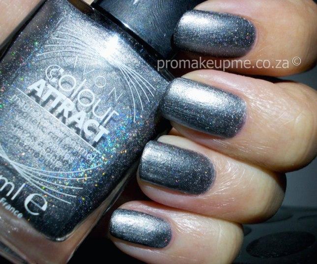 Grey-&-Turqouise-Bling-1