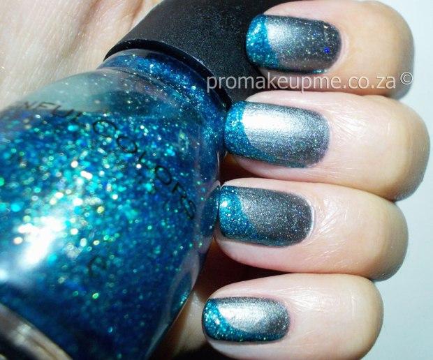 Grey-&-Turqouise-Bling-2