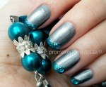 Grey-&-Turqouise-Bling-4