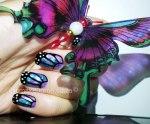 springbutterflywings4