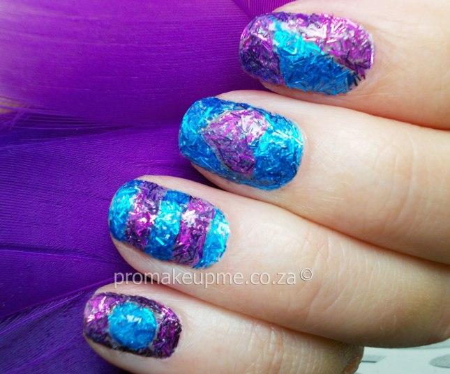 Textured-Nails-3