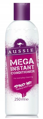 aussie-mega-conditioner-street-art-ltd-edition