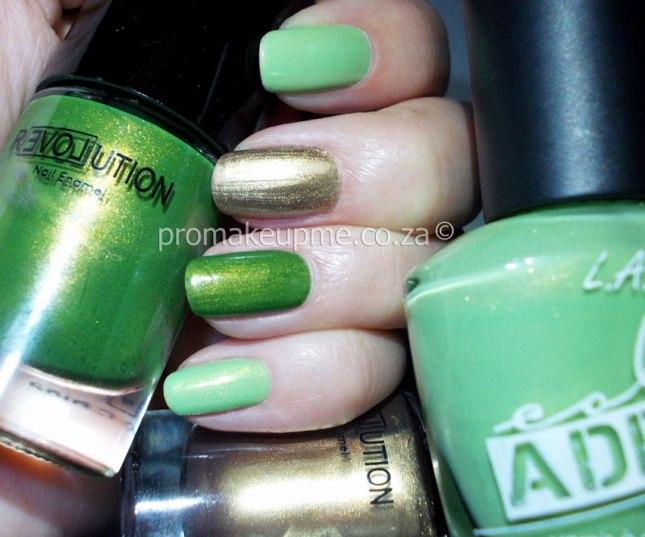 AutumnGreen&Gold1