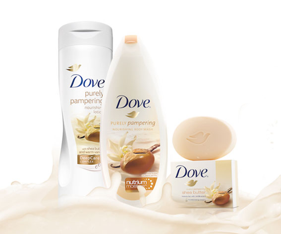 dove_purely_pampering_range