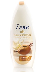 dove_shea_butter_bodywash
