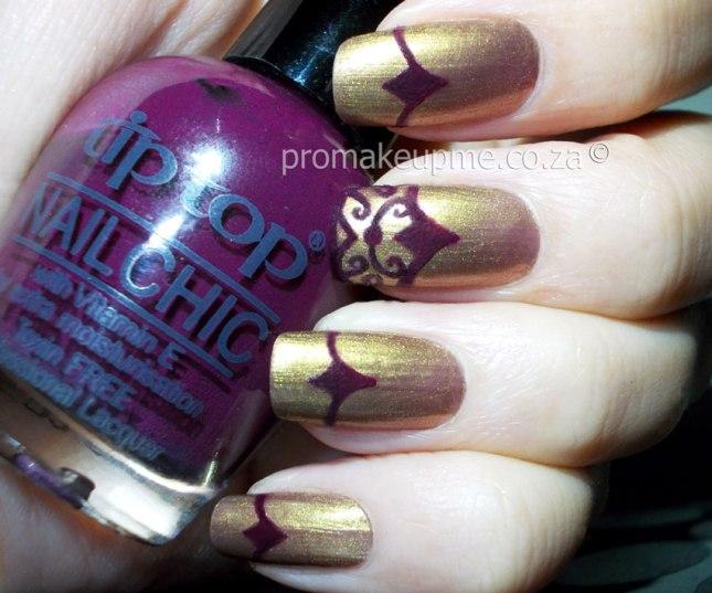 gold-&-purple-regal-2