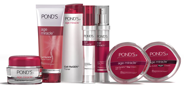 Win-PONDS-Age-Miracle-range-with-BeautySouthAfrica