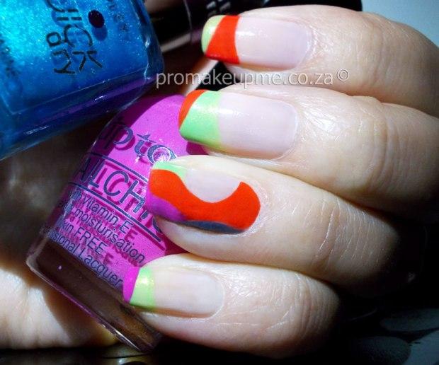 colourful_retro_patterns2