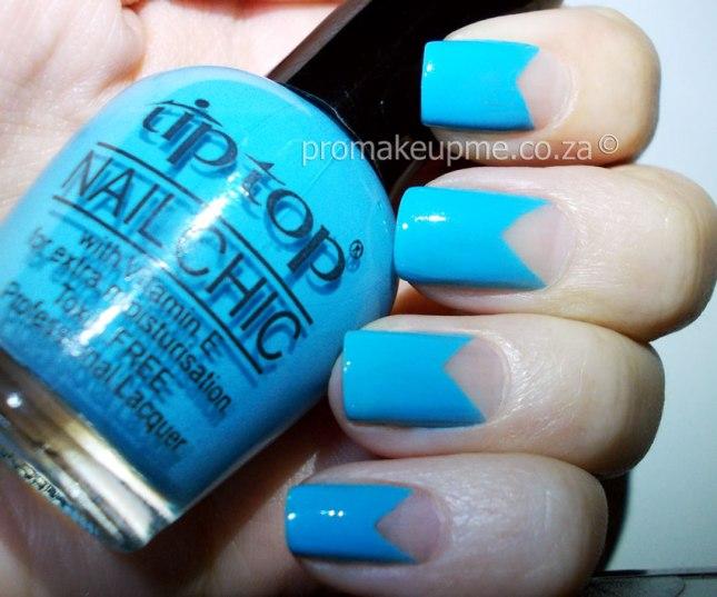 LightBlue&Rhinestones1