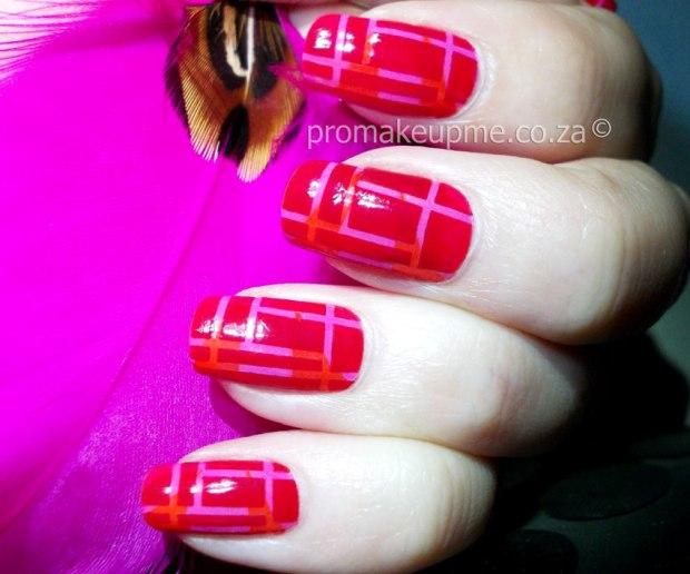 Red-Orange-Pink-Striping-Tape4