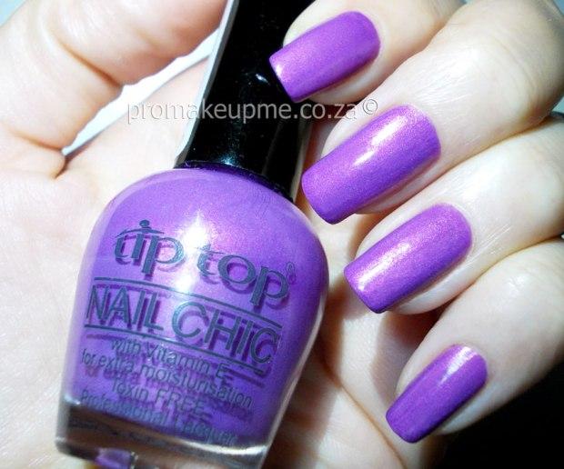Purple-Polkadots-1