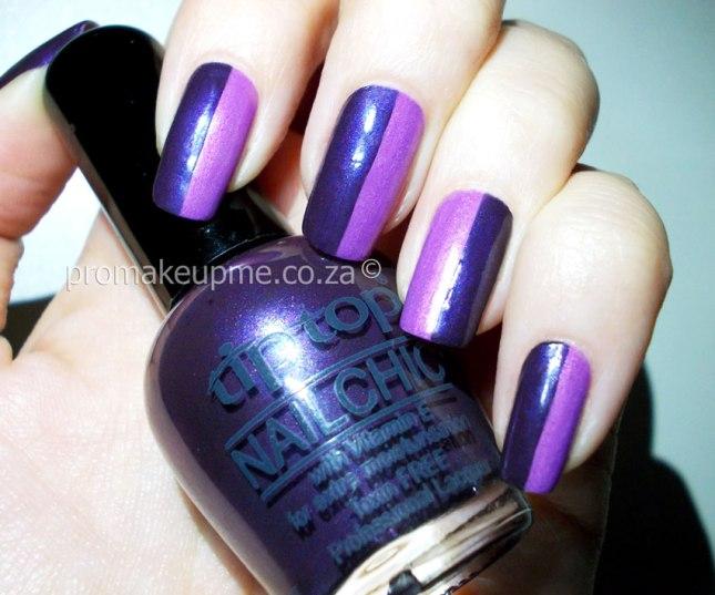 Purple-Polkadots-2