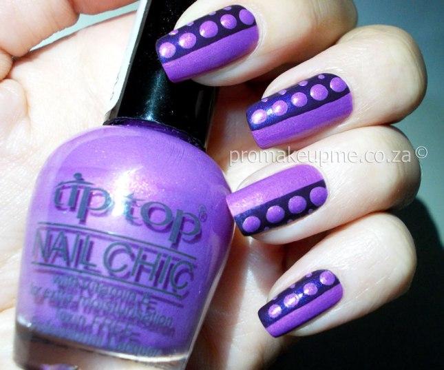 Purple-Polkadots-3