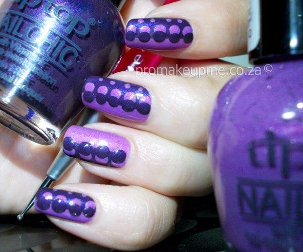 Purple-Polkadots-4