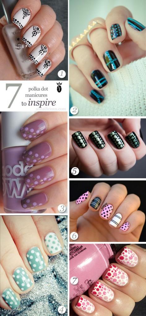 7-polka-dot-nail-art-designs-472x1024