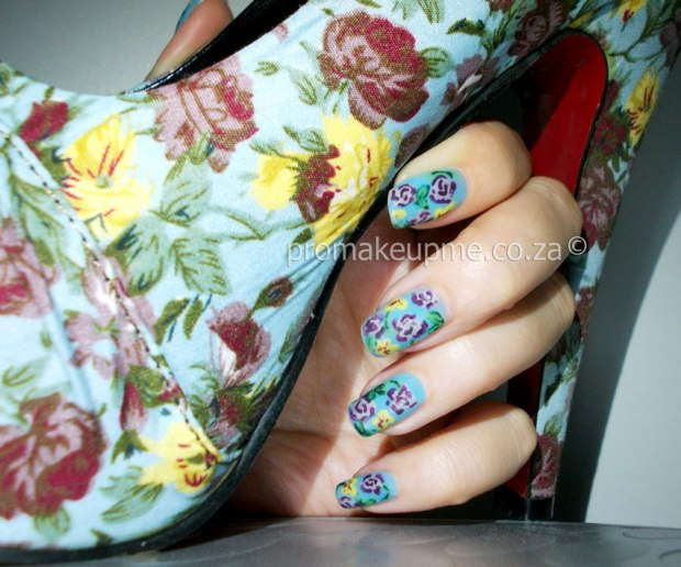 Shoes-flower-pattern-04