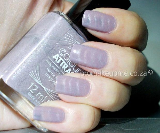 Lavender-Lure