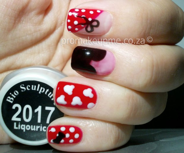 Minnie-Mouse-3