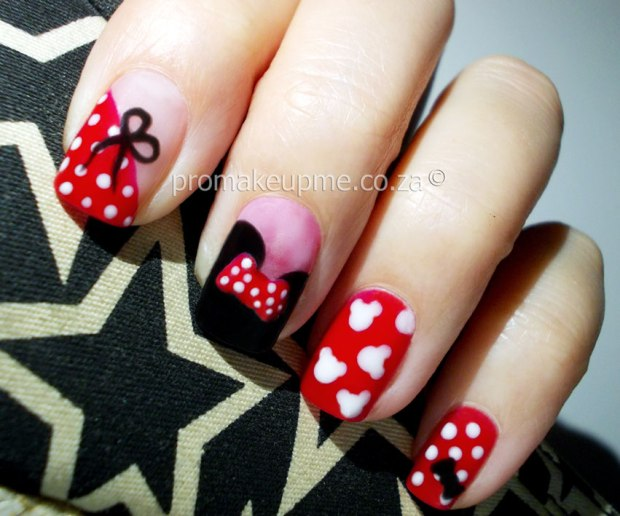 Minnie-Mouse-4